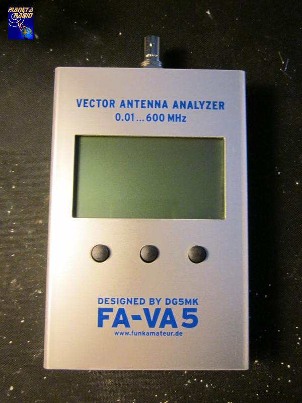 FA-VA5